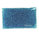 TheraPearl Color Changing Reusable Hot Cold Pack, Sports Size Flexible Ice Pack with Gel Beads for Athletes, Pain Relief for Arthritis, Swelling, Sports Injuries, Cooling & Heating Pad