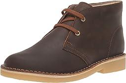 Desert Boot (Little Kid/Big Kid)
