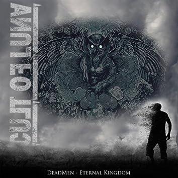 Eternal Kingdom - Single