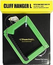 StreamTrail Cliff Hanger/L ストリームトレイル クリフハンガー サイズL