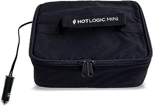 Hot Logic Mini - 12V Version - Black