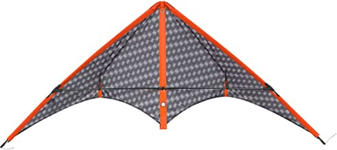 HQ Kites and Designs 116000 Stormy Pete Drachen