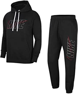 Nike Sportswear Club Tracksuit Men