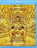 デビルズ・ダブル-ある影武者の物語-[Blu-ray/ブルーレイ]