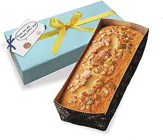 ホワイトデー 2021 お返し お菓子 パッコビアンコ ガトーフィナンシェ ナッツのパウンドケーキ ギフトラッピング付き プレゼント スイーツ グルメ