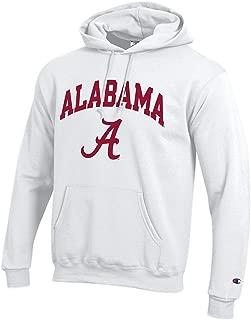 Best white alabama hoodie Reviews