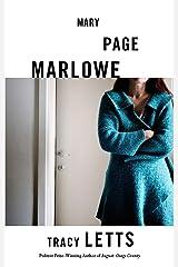 Mary Page Marlowe (TCG Edition) Kindle Edition