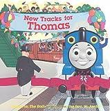 New Tracks for Thomas (Thomas & Friends) (Pictureback(R))
