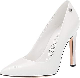36724162cd5d White Women's Pumps & Heels | Amazon.com
