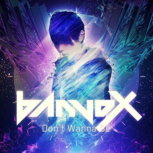 Banvox