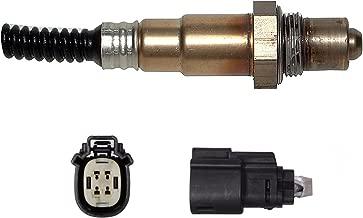 DENSO 234-4575 O2 Oxygen Sensor