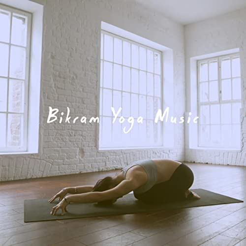 Bikram Yoga Music by Kundalini: Yoga, Meditation, Relaxation ...