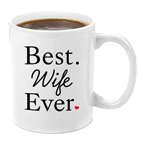 Best Christmas Gifts For Wives Amazon