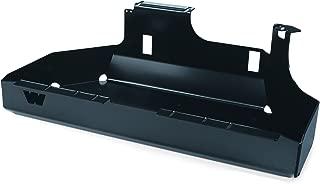WARN 67820 Fuel Tank Skid Plate