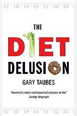 Diet Delusion Paperback