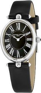 Frederique Constant - Frederique Constant Classics Art Deco Reloj de Mujer Cuarzo FC-200MPB2V6