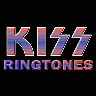 kiss kiss ringtone