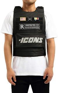 HUDSON Vest
