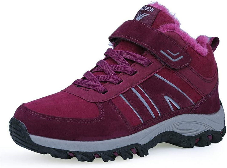 Brilliant sun Women Lightweight Road Running shoes Casual Walking Sneakers