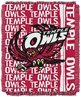 Best temple university fleece blankets Reviews