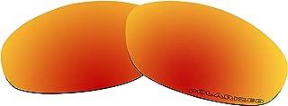 Best oakley twenty sunglasses Reviews
