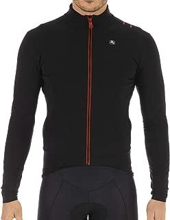 Fusion Long-Sleeve Jersey - Men's