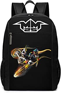 Best ryan dungey backpack Reviews