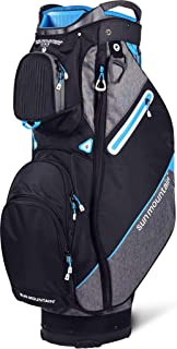Sun Mountain 2019 Womens Sync Cart Bag