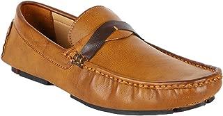 HARVARD Loafers for Men