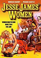 Jesse James Women [DVD] [Import]