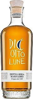 Marzadro, Grappa le Diciotto Lune, invecchiamento 18 mesi - bottiglia in vetro da 700ml