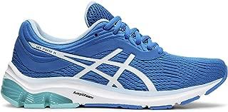 Gel-Pulse 11 Women's Running Shoes
