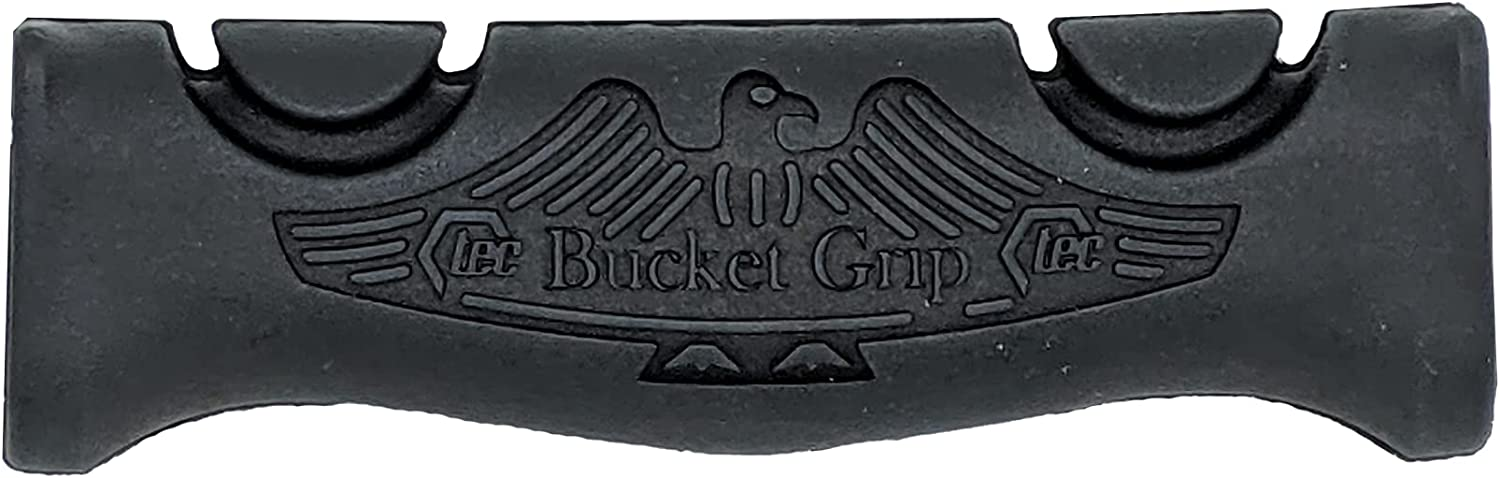 Cheap sale TEC Products Bucket Grip - Replacement Handle 40% OFF Cheap Sale for Comfort Gall 5
