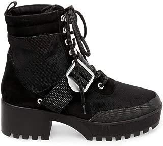 Women's Grady Fashion Boot