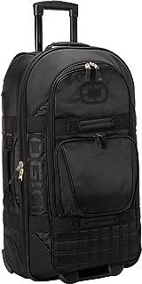 OGIO 108226.36 Stealth Black 29