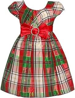 winter dress shopping online