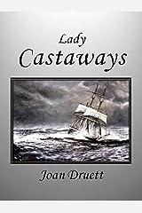 Lady Castaways Kindle Edition