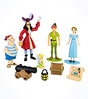 Best tiger lily peter pan character Reviews