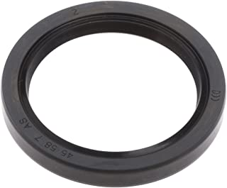 National 224510 Oil Seal