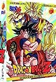 Dragon Ball Z Box 6 (8) [DVD]
