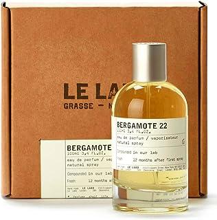 'Bergamote 22' Eau de Parfum