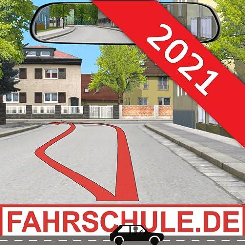 Fahrschule.de Internetdienste GmbH -  Fahrschule.de