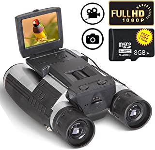 Digital Binoculars Camera Telescope Camera 2