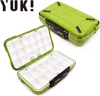 Best plastic fishing boxes Reviews