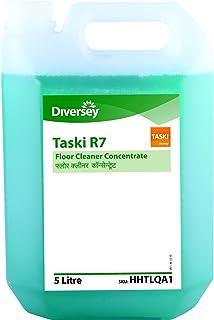 Taski R7 5 L