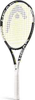 HEAD Graphene XT Speed Lite Tennis Racquet (4 1/8)