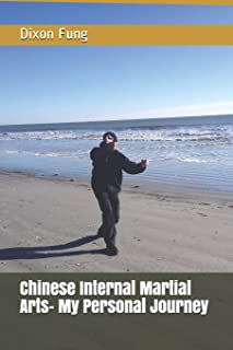Yi Guide