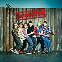 Mcbusted by Mcbusted