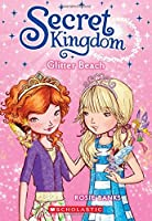 Glitter Beach (Secret Kingdom)
