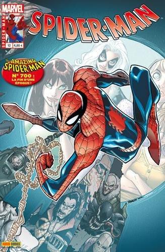 Spider-man 2012 012